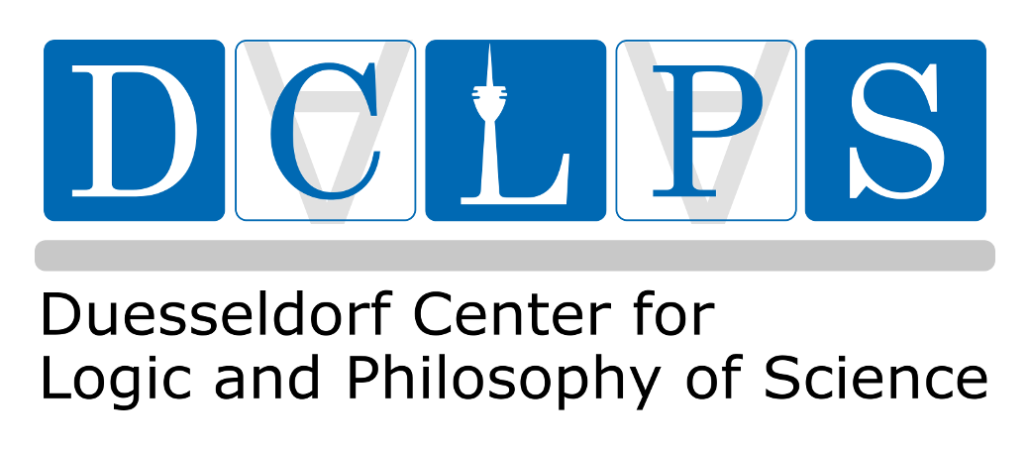 CfA: Postdoc Research Position, 100%,1 5+3years, With a Focus on
