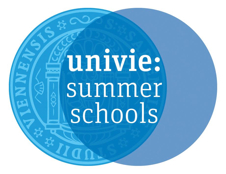 CfA: Summer School Vienna: Philosophy and Psychiatry (July 1