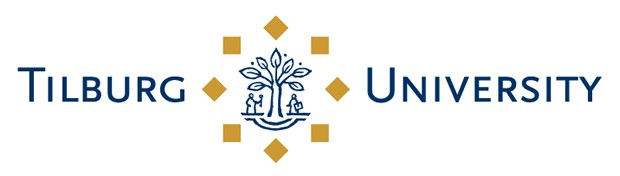 Image result for tilburg university