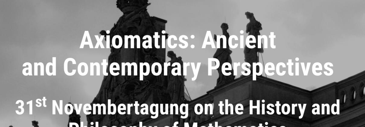 Studienordnung Philosophie Hu Berlin