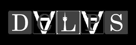 gwp2016_logo_dclps