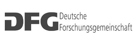gwp2016_logo_dfg