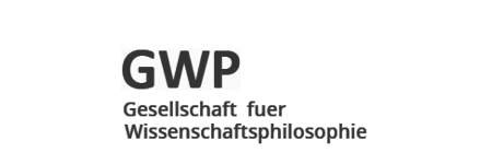 gwp2016_logo_gwp