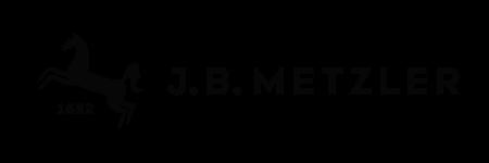 gwp2016_logo_metzler