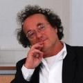 Gerhard Schurz
