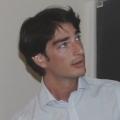 Christian J. Feldbacher-Escamilla